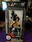 McFarlane SportsPicks NFL Cooperstown Collection Bledsoe Greene Jeter McNair