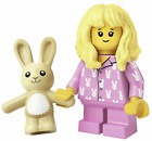 LEGO NEW SERIES 20 MINIFIGURES 71027 MINIFIGS ALL 16 YOU PICK & WITH STAND