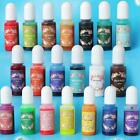 10g Epoxy Uv Resin Coloring Dye Colorant Pigment Diy Craft Mix Color 1pc