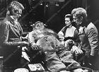 3032-032 Shane Briant Peter Cushing Madeline Smith film Frankenstein and the Mon $12.99 USD on eBay