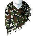 Mafoose Rugged Military Tactical Scarf