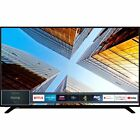 Toshiba 65UL2063DB 65 Inch TV Smart 4K Ultra HD LED Freeview HD 3 HDMI Dolby