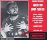 Tristan and Isolde (Kempe, Metropolitan Opera) CD NEW