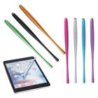 Metal micro fiber mesh tip stylus pen touch screen pen for Phone Pad Tablet_ng