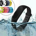 Watch Band Wrist Strap Replacement For M3/m4 Smart Accessories Watch Super X3l4