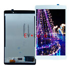 CA For LG G Pad  X 8.0'' T-Mobile V521 V521WG LCD Display Touch Screen Assembly