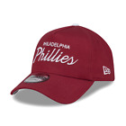 Philadelphia Phillies Story Pack 9FORTY A-Frame MLB Snapback Hat