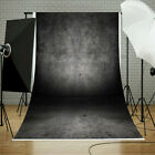 5x7/10x10FT Photography Backdrops 60+ Styles Vinyl Photo Background Studio Props