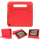 8 inch Kids EVA Handle Case Cover Stand For Amazon Fire HD 8 Tablet 2018/2017 US