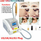Multi-functional Picosecond Laser Tattoo Removal Eyebrow Remover Beauty Machine