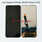 CA For Y9 Prime 2019  Huawei P Smart Z  Honor 9X LCD Touch Screen Assembly±Frame