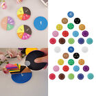 Magnetic Fraction Tiles  Circles Math Manipulatives for Elementary School