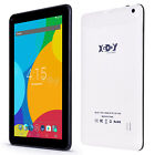 "XGODY 9"" inch Android 6.0 Tablet PC 1 16GB Quad Core Dual Camera WIFI Study Tab"