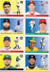 2020 Topps Archives Singles & Rc's & Insert Singles***you Pick*** photo