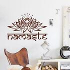 Stickers Wallpapers Home Decor Europe Style Pvc Living Room Wall Sticker Yd