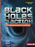 Kurtz Kevin-Black Holes In Action (An Augm BOOK NEW