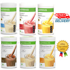 Herbalife Formula 1 Shake Mix For Weight Control Healthy Meal Replacement 500g
