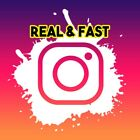 Instagram free shipping guarantee fast deliver