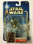 Star Wars Action Figure by Hasbro (NEW IN BOX)