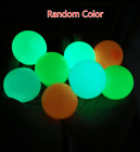 8PCS Sticky Balls Sticky Balls for Ceiling Stress Relief Globbles Stress Kid Toy