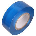 1 Roll of Film Self-adhesive Wrap Streetch Film for Jewelry Box Necklace
