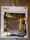 ETHIKA THE STAPLE GOLD DIGGER BOXER BRIEF  NEW