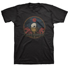 QUEENS OF THE STONE AGE Chalice Brand New T-Shirt NEW