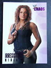 2004 Fleer WWE Chaos Wrestling Cards You U Pick From List 1-95