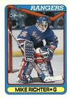 1990-91 O-pee-chee Hockey Pick Complete Your Set #201-400 Rc Stars Free Shipping