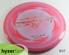 Discraft ESP BUZZZ PART ONE *pick color & weight* Hyzer Farm disc golf midrange