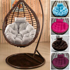 Swing+Hanging+Basket+Seat+Cushion+Thicken+Hanging+Egg+Hammock+Chair+Pads+Outdoor