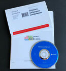 Windows Server 2019 Standard 64bit with DVD Disc | RDS 50 Device User CAL picture