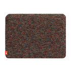Incase Slip Sleeve with PerformaKnit for 15 & 16-inch MacBook Pro - Thunderbolt