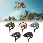 2021newest Cairbull Casco Motocross MTB Carretera Bici Seguridad Protector X1pc