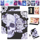 """Kids Leather Case Cover For Samsung Galaxy Tab A 8 9.7 10.1 10.5 A7 10.4"""" Tablet"""