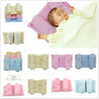 Orthopedic Adjustment Pillow Multifunction Prevent Shaping Baby Accessories CF