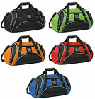OGIO Crunch Duffel Bag Gym Work Locker Bag 5 COLORS