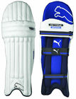 *NEW* PUMA OCTANE 3000 CRICKET BATTING PADS / LEG GUARDS, Mens, Youths