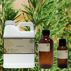 Rosemary Essential Oil (100% Pure & Natural) SHIPS FREE