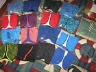 NIKE Women's Sport/Athletic Shorts,Polyester/Blend,All Sizes&Styles,MSRP-$30-$45