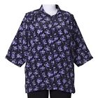 A Personal Touch Blouse Plus 1X-2X-5X-6X Women's Shirt