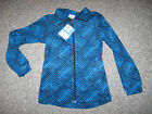 COLUMBIA  Boy's Steen Granite Mountain 100% Plystr Jacket All Colors, MSRP-$30-45