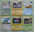 Pokemon TCG D&P Legends Awakened Cards