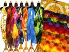 Ca 100 Modelle Sarong Pareo Strandtuch Wickelrock Schal Loop Style Lunghi Dhoti