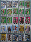 Star Wars Force Attax Series 2 Base Cards 121 - 150 (Seperatist & Mercenary)
