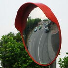 30cm Warehouse Garage Shop Driveway Blind Spot Road Traffic Safety Convex Mirror