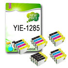 20x NON-OEM INK CARTRIDGES REPLACE FOR T1281 T1282 T1283 T1284 T1285