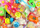 Party bag fillers.Loot bag toys.Goody bags,Pinata filler,kids birthdays,Rewards