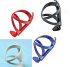 Cycling Mountain Sport Bike Bicycle Water Bottle Drinks Plastic Holder Cages