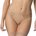 Fantasie Lingerie Shannon Thong/Knickers Nude 1074 NEW Select Size